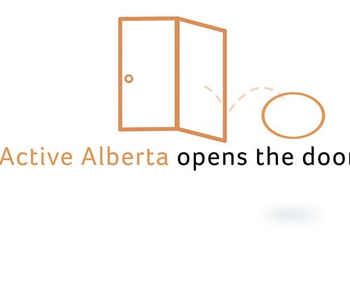 Active Alberta Policy: Alberta Tourism, Parks and Recreation