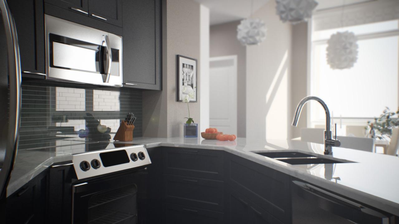 Kitchen_View