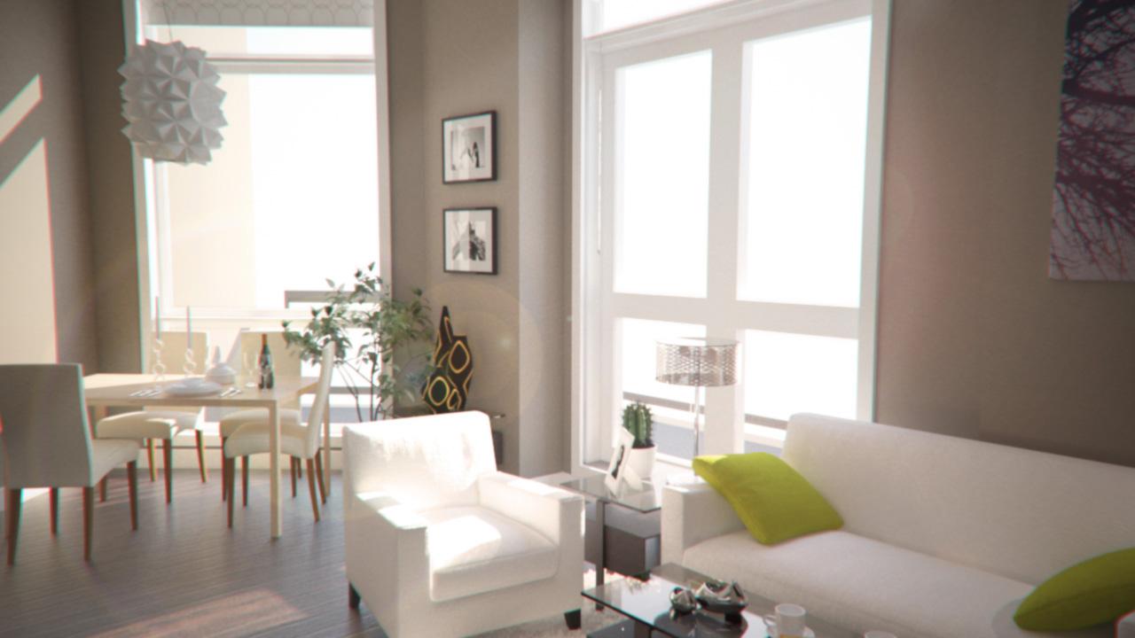 LivingSpace_Angle